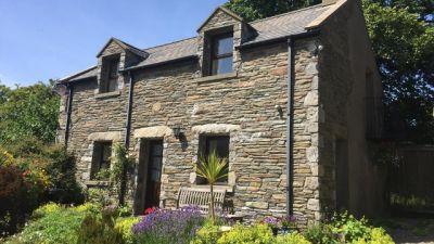Tremendous Self Catering In The Isle Of Man Visit Iom Download Free Architecture Designs Terchretrmadebymaigaardcom