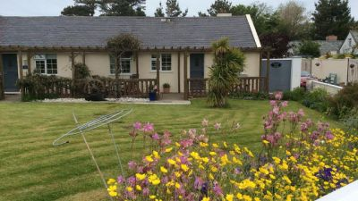 Remarkable Self Catering In The Isle Of Man Visit Iom Download Free Architecture Designs Terchretrmadebymaigaardcom