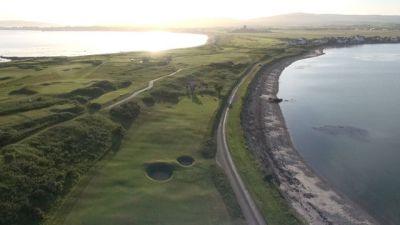 be31e38021 Golf in the Isle of Man | Visit IOM