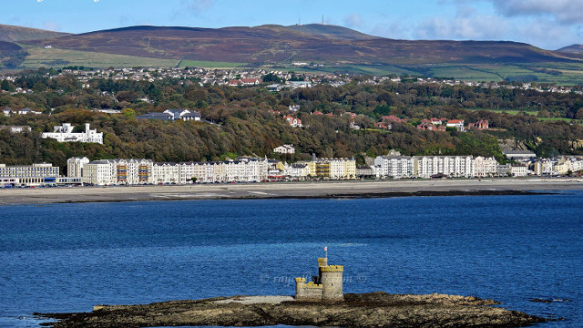 Live & Work in the Isle of Man