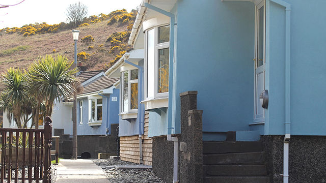 Awe Inspiring Groudle Glen Cottages Self Catering In The Isle Of Man Download Free Architecture Designs Terchretrmadebymaigaardcom