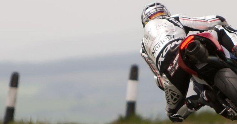 Calendario Motocross 2020.Isle Of Man Tt 2020 Visit Iom